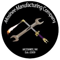 https://www.facebook.com/Mosinee-Manufacturing-Company-587417194649872/