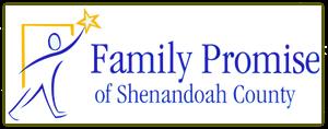 http://shenandoahfamilypromise.org/
