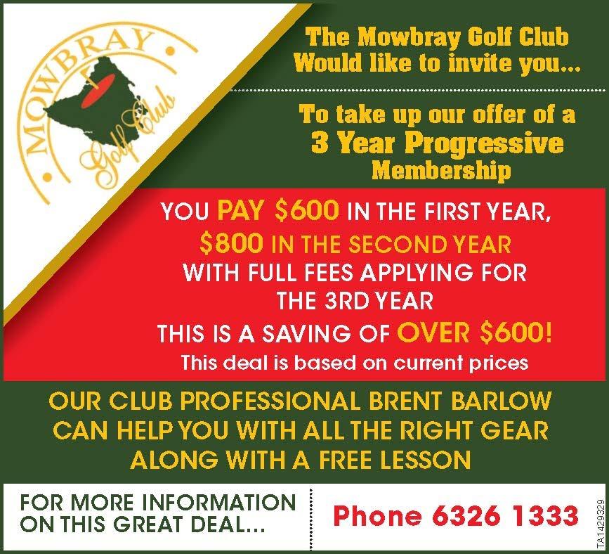 https://sites.google.com/a/mowbraygolfclub.com/mowbraygolfclub/home/MGC_Offer.jpg