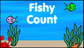 http://www.primarygames.com/math/fishycount/