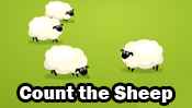 http://www.primarygames.com/math/countthesheep/