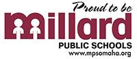 Millard Public Schools