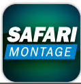 https://safari.mpsomaha.org/SAFARI/montage/login/login.php?