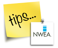 https://community.nwea.org/community/nebraska