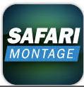 https://safari.mpsomaha.org/SAFARI/montage/login/login.php?