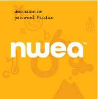 https://practice.mapnwea.org/#/practice-landing?ref=https:%2F%2Fcommunity.nwea.org%2Fcommunity%2Fsandboxes%2Fnebraska