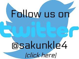 https://twitter.com/sakunkle4