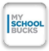 https://www.myschoolbucks.com/ver2/login/getlogin?clientKey=
