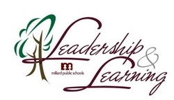 https://sites.google.com/a/mpsomaha.org/leadership-and-learning/newsletter-archives/Leadership--Learning
