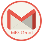 https://sites.google.com/a/mpsomaha.org/gafe-student-3/mps-gmail