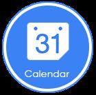 https://sites.google.com/a/mpsomaha.org/gafe-student-3/google-calendar