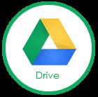 https://sites.google.com/a/mpsomaha.org/gafe-student-3/google-drive