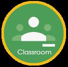 https://sites.google.com/a/mpsomaha.org/gafe-student-3/google-classroom