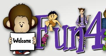 www.fun4thebrain.com