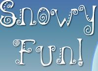 wwwfun4thebrain.com/addition/snowmanadd.html