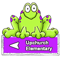 Upchurch Link