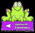 http://upchurch.mpsomaha.org