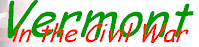 http://vermontcivilwar.org/