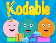 https://game.kodable.com/class/hoots