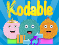 https://game.kodable.com/class/jjjj1234