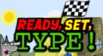 http://www.tvokids.com/games/readysettype
