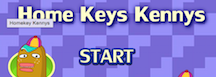 http://www.learninggamesforkids.com/keyboarding_games/homekey-kennys.html