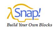 http://snap.berkeley.edu/snapsource/snap.html