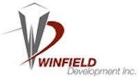 Winfield Development