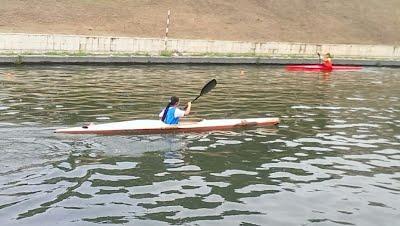 https://sites.google.com/a/ms2.hssh.tp.edu.tw/104xi-song-ocean-of-the-world/home/kayak