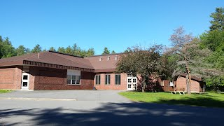 Brownville Elementary