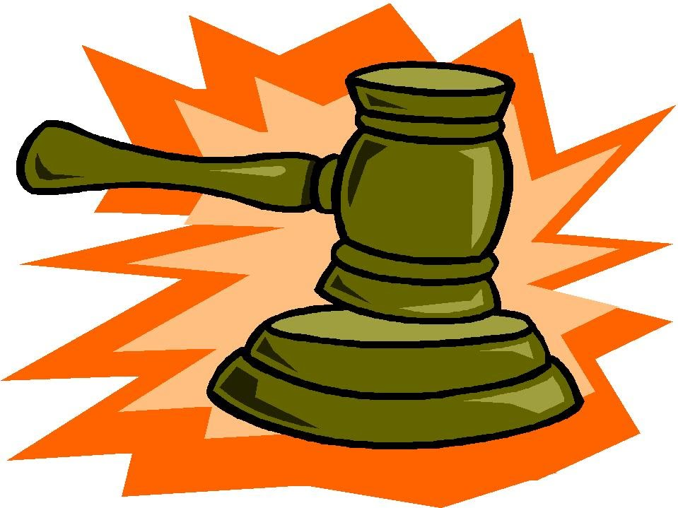 Clipart Of Judicial Branch 1 Clip Art Vector Site