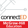 https://connected.mcgraw-hill.com/connected/login.do