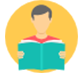 https://sites.google.com/a/rsu52.us/rsu-52-elementary-school-libraries/
