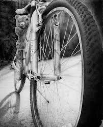 Risd Bike Drawing Mochons Classes