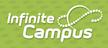 https://icampus.sad60.k12.me.us/campus/portal/msad60.jsp?