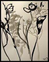 Drawing & Painting (gVak) - Mrs  Vakalis