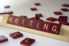 Literary Essay - 6 Language Arts