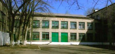https://sites.google.com/a/msk.edu.ua/koriukov-i-v-portfolio/home/Photo13.jpg?attredirects=0