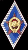 https://sites.google.com/a/msk.edu.ua/koriukov-i-v-portfolio/home/Badge_Off-High-School_SU.png?attredirects=0