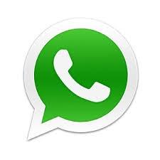 Call:+601331415953