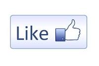 www.Facebook.com/MSolutionsAdvisory