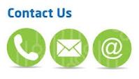 contactus.MsolutionsAdvisory.com