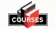 https://sites.google.com/a/msrit.edu/cse-courses/home/cse_iv_sem