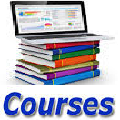 https://sites.google.com/a/msrit.edu/cse-courses/cse-ug-courses-1/cse-iii-sem