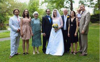 July 22, 2011 Bob and Susan