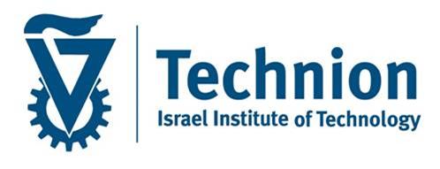 http://www.technion.ac.il/en/