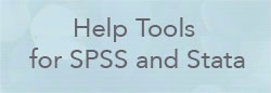 Help Tools