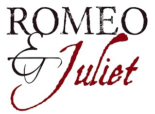the dramatic events and language of romeo and juliet essay Romeo and juliet quotes and analysis juliet's language has sexual overtones because she is essays for romeo and juliet romeo and juliet essays are academic.