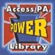 http://www.powerlibrary.net/Interface/POWER.asp?ID=PL9479