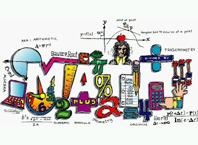 trans math student center